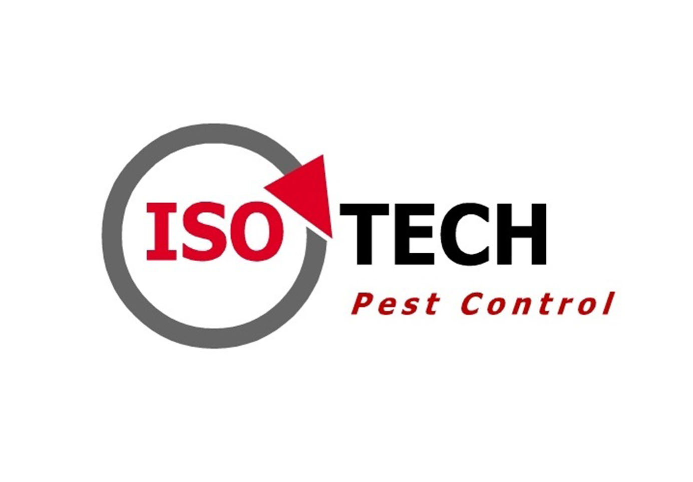 Isotech Pestcontrol